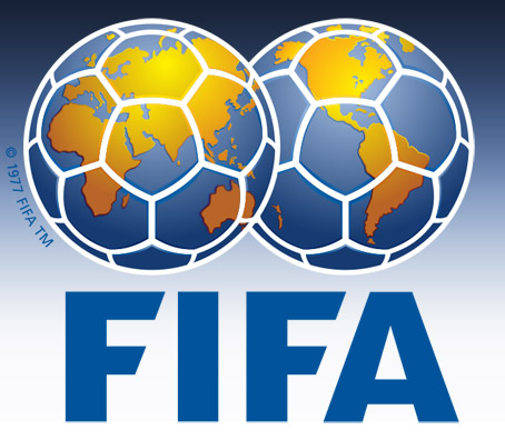 http://www.playlouisianasoccer.org/assets/946/15/FIFA%20Logo.jpg