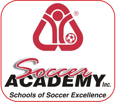 LSA PARTNERS WITH SOCCER ACADEMY