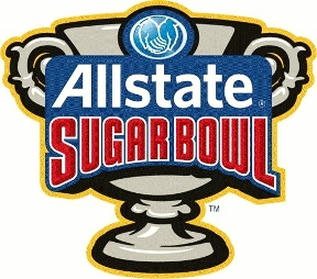 Sugar Bowl Logo (288x254)