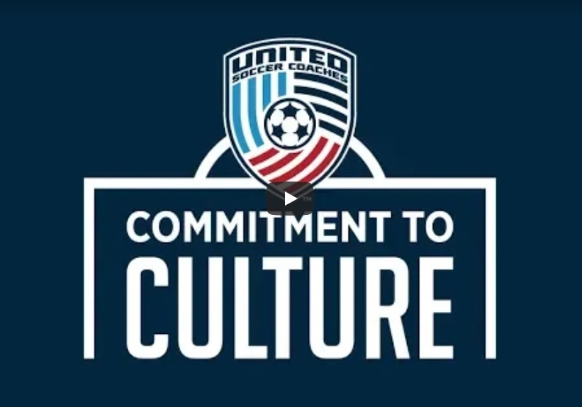 Commitment_to_Culture